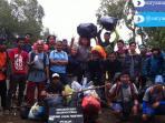komunitas-pendaki-gunung-malang-raya.jpg
