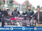 komunitas-yamaha-nmax-club-indonesia-di-kota-batu_20180326_195403.jpg