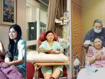 kondisi-ani-yudhoyono-selama-perawatan-di-singapura.jpg