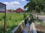 kondisi-aset-tanah-milik-pemkot-blitar-di-kelurahan-gedog-kecamatan-sananwetan-kota-blitar.jpg