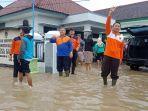 kondisi-banjir-di-madiun.jpg