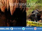 kondisi-di-dalam-dan-luar-gua-yang-baru-ditemukan-di-desa-mulyoagung-singgahan-tuban_20180320_161619.jpg