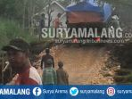 kondisi-jalan-di-gedangan-kabupaten-malang-rusak-parah-selasa-622018_20180206_161632.jpg