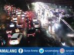 kondisi-lalu-lintas-di-di-jalan-raya-wonokromo-surabaya.jpg