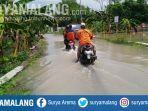 kondisi-mojokerto-yang-terendam-air-banjir-akibat-luapan-sungai-panewon.jpg