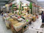 kondisi-pasar-tradisional-di-kota-madiun-sepi-pembeli.jpg