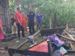 kondisi-rumah-paitun-79-setelah-kebakaran-di-desa-pakel-kecamatan-ngantru-tulungagung.jpg