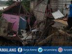 kondisi-rumah-yang-hancur-akibat-longsor-di-bantaran-bengawan-solo-lamongan_20181029_145649.jpg