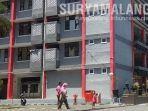 kondisi-rusunawa-di-kelurahan-turi-kecamatan-sukorejo-kota-blitar.jpg