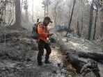 kondisi-tim-pemantau-dari-bpbd-jember-yang-terjebak-kebakaran-hutan-di-gunung-argopuro.jpg