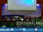 konferensi-internasional-dan-pameran-sains-dan-industri-halal-di-universitas-brawijaya_20171020_165211.jpg