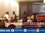 konferensi-internasional-fip-universitas-negeri-malang-um-di-atria-hotel_20170825_155206.jpg