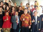 konferensi-pengajaran-bahasa-indonesia-bagi-penutur-asing-digelar-di-singhasari-resort-kota-batu_20171012_203408.jpg