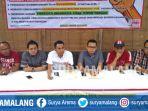 konferensi-pers-knci-malang-raya-minggu-142018_20180401_174838.jpg