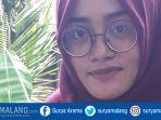 konselor-wcc-dian-mutiara-maryam-jameela_20180308_192002.jpg