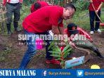 konservasi-hutan-produksi-kabupaten-kediri-kamis-922017_20170209_192343.jpg