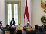 konsultasi-tingkat-tinggi-wasathiyah-islam-di-istana-presiden-bogor-jawa-barat_20180501_225334.jpg
