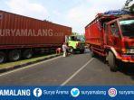 kontainer-jalan-sultan-agung-kota-batu_20180912_005237.jpg