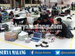 kontes-robot-indonesia-regional-iv-di-gedung-samantha-krida-universitas-brawijaya-malang_20170505_194759.jpg