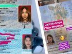 kontroversi-identitas-lucinta-luna.jpg