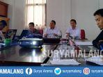 koordinasi-pengawasan-pileg-2019-di-kantor-bawaslu-kota-batu_20180829_190927.jpg