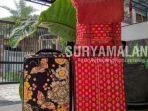 koper-motif-kain-batik-dan-tenun-asli-nusantara-di-luna-ethnic-trolleybags-by-erna-mardjoeni.jpg