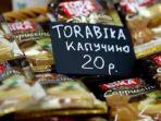 kopi-torabika-di-rusia_20180709_165814.jpg