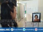 korban-bom-mayawati_20180514_202350.jpg