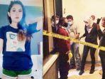 korban-dan-polisi-saat-olah-tkp-pembunuhan-di-hotel-lotus-kediri.jpg