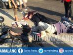 korban-kecelakaan-di-depan-kantor-kecamatan-purwosari-kabupaten-pasuruan_20180503_082224.jpg