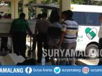 korban-ledakan-bom-di-gereja-surabaya_20180514_130944.jpg