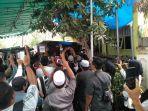 korban-lion-air-dari-bangkalan_20181107_112152.jpg