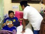 korban-penganiayaan-suporter-arema-indonesia-di-rsud-jombang_20180727_194333.jpg