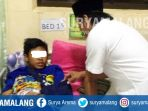 korban-pengeroyokan-sejumlah-suporter-bola-kota-malang-saat-dirawat-di-rsud-jombang_20180729_161400.jpg
