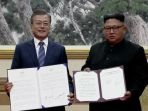 korea-utara-dan-selatan_20181018_200354.jpg