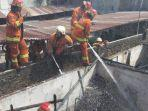 korsleting-listrik-menyebabkan-kebakaran-rumah-di-jalan-banyu-urip-128-sawahan-surabaya.jpg