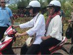kota-agats-kabupaten-asmat-provinsi-papua_20180413_000151.jpg