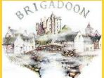 kota-brigadoon-di-skotlandia_20170818_214729.jpg