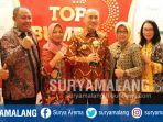 kota-malang-borong-penghargaan-top-bumd_20180503_225659.jpg