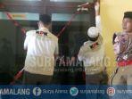 kpk-di-jombang_20180205_141417.jpg