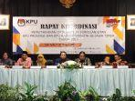 kpu-jatim-nawangsasi-hall-hotel-purnama-kecamatan-bumiaji-kota-batu.jpg