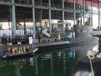 kri-nanggala-402-kapal-selam.jpg