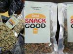kripik-jamur-merek-snack-good-yang-diduga-mengandung-narkoba_20171101_150621.jpg