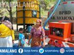 krisis-air-bersih-di-dusun-kandangan-desa-kunjorowesi-kecamatan-ngoro-kabupaten-mojokerto.jpg