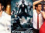 krrish-3-film-india-bollywood-antv-kamis-25-juni-2020.jpg