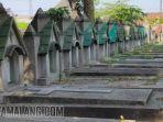 kuburan-belanda-tempat-pemakaman-umum-tpu-sukun-kota-malang.jpg
