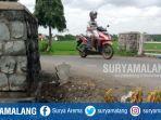 kuburan-di-tepi-jalan-desa-ngranti-kecamatan-boyolangu-kabupaten-tulungagung.jpg