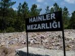 kuburan-turki_20160729_214718.jpg