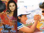 kuch-kuch-hota-hai-1998.jpg