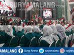 kuliah-tamu-mahasiswa-baru-universitas-islam-malang-unisma-senin-392018_20180903_120622.jpg